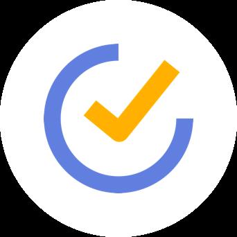 Ticktick google tasks